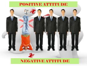 negative attitude18